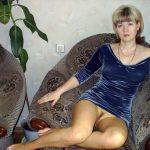 Проститутка Ирина2